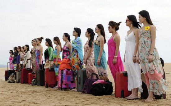 1η μέρα εκπαίδευσης για γυναίκες σωματοφύλακες (1)