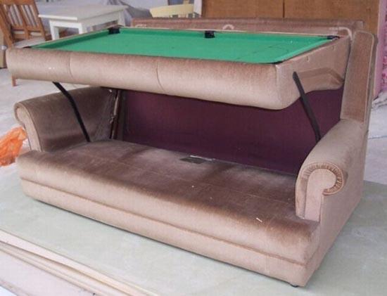 Καναπές Transformer (2)
