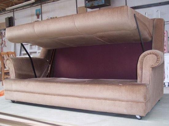 Καναπές Transformer (3)