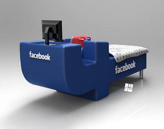 Κρεβάτι Facebook (3)