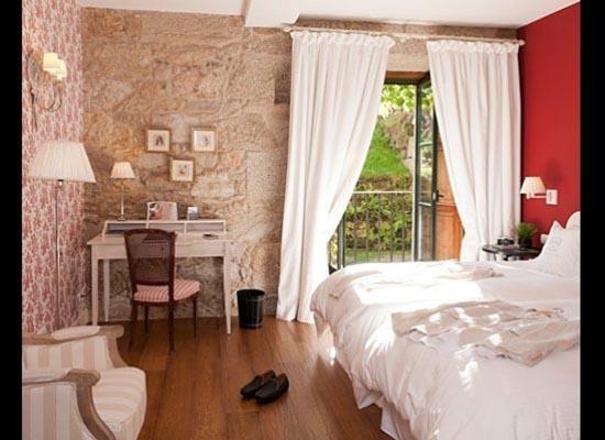 Ξενοδοχεία σε ασυνήθιστα μέρη (6)