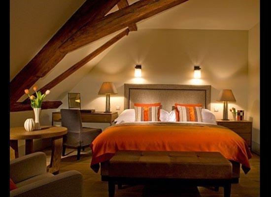 Ξενοδοχεία σε ασυνήθιστα μέρη (12)
