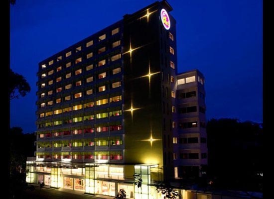Ξενοδοχεία σε ασυνήθιστα μέρη (16)