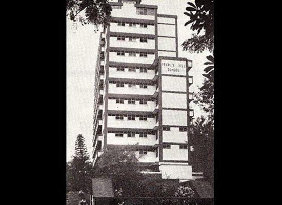 Ξενοδοχεία σε ασυνήθιστα μέρη (17)