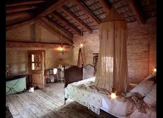 Ξενοδοχεία σε ασυνήθιστα μέρη (23)
