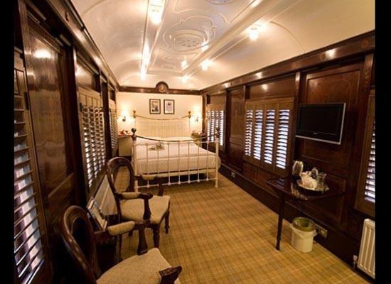 Ξενοδοχεία σε ασυνήθιστα μέρη (30)