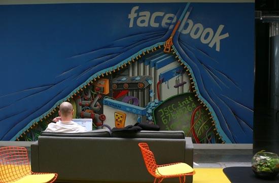 Περιήγηση στα νέα κεντρικά γραφεία του Facebook (11)
