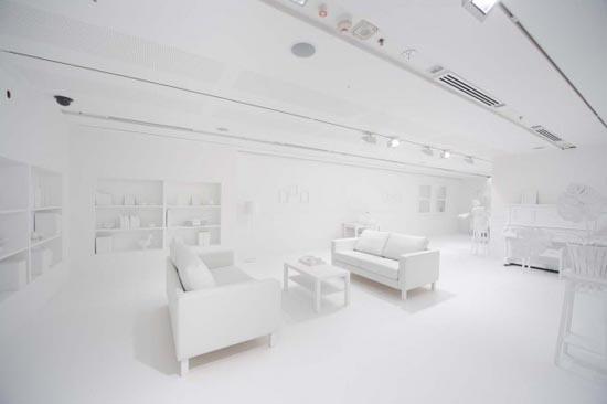 Obliteration Room (1)