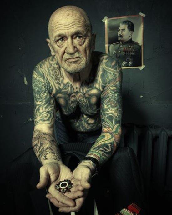Παππούδες και γιαγιάδες με τατουάζ (9)