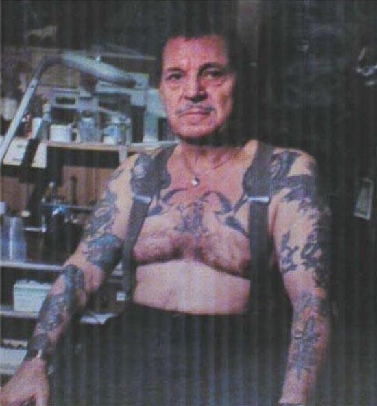 Παππούδες και γιαγιάδες με τατουάζ (14)