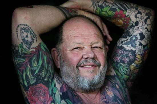 Παππούδες και γιαγιάδες με τατουάζ (15)