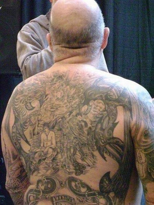 Παππούδες και γιαγιάδες με τατουάζ (18)