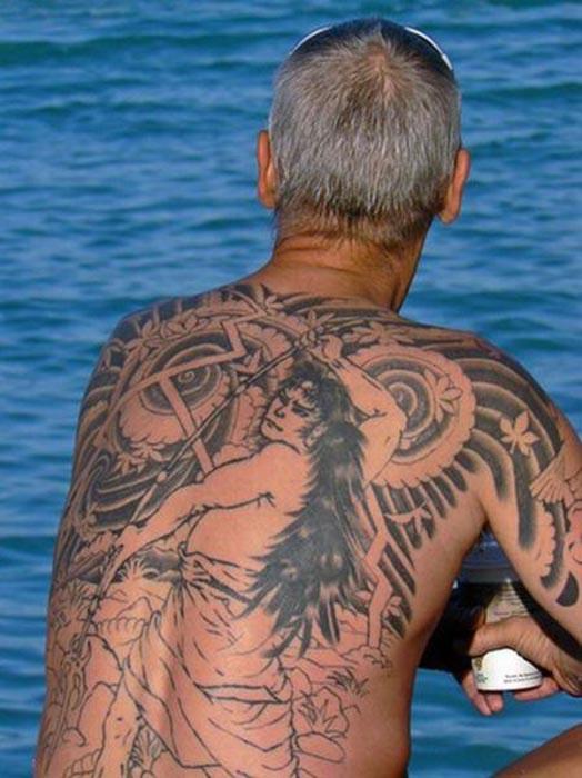 Παππούδες και γιαγιάδες με τατουάζ (19)