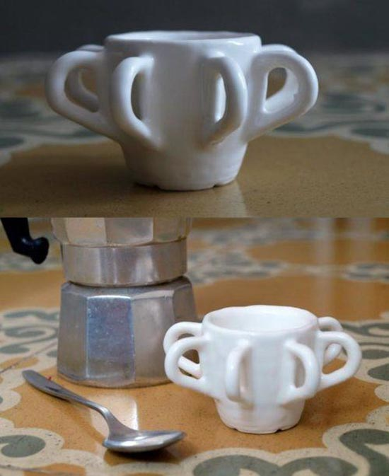 Παράξενα και πρωτότυπα gadgets (2)