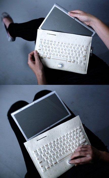 Παράξενα και πρωτότυπα gadgets (17)