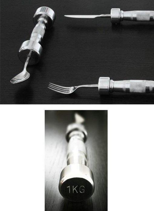 Παράξενα και πρωτότυπα gadgets (12)