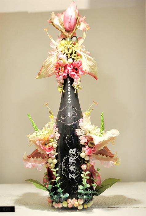 Παράξενα μπουκάλια σαμπάνιας | Otherside.gr (3)