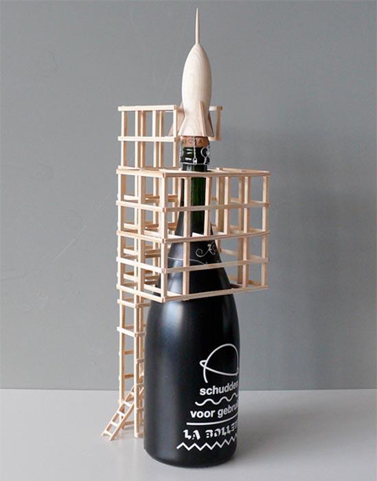 Παράξενα μπουκάλια σαμπάνιας | Otherside.gr (6)