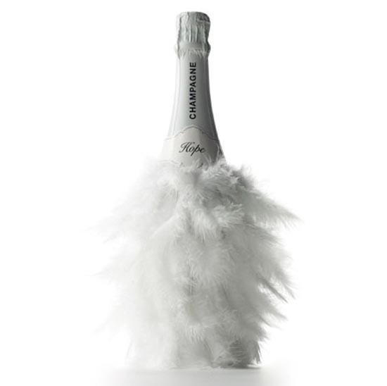 Παράξενα μπουκάλια σαμπάνιας | Otherside.gr (9)