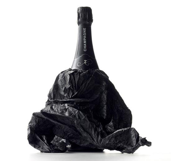 Παράξενα μπουκάλια σαμπάνιας | Otherside.gr (12)