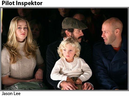Παράξενα ονόματα που δίνουν οι celebrities στα παιδιά τους (19)