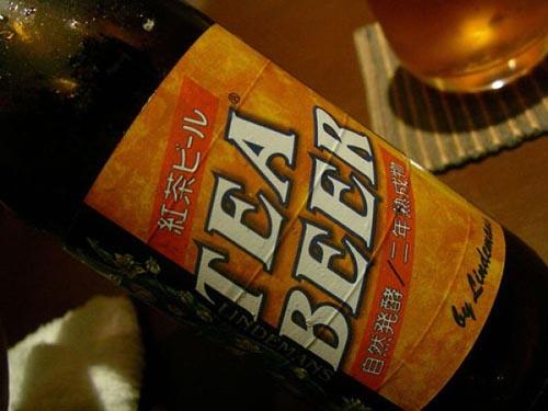 Παράξενες μπύρες που ίσως δεν γνωρίζατε (6)