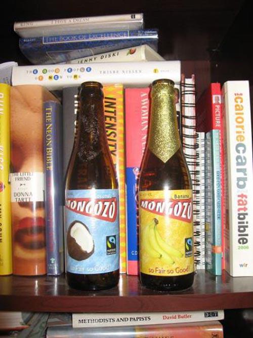 Παράξενες μπύρες που ίσως δεν γνωρίζατε (11)