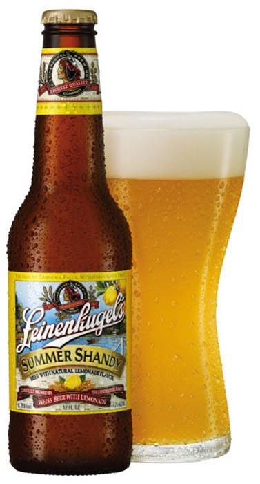 Παράξενες μπύρες που ίσως δεν γνωρίζατε (15)