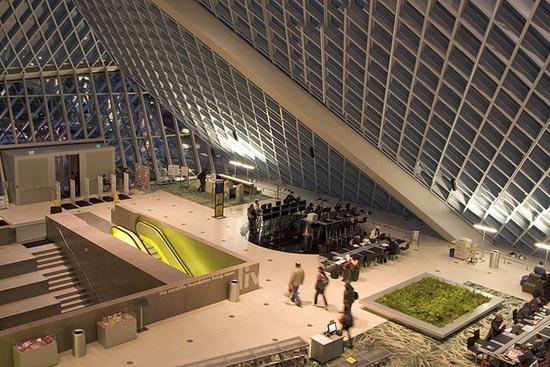 8 από τις πιο εντυπωσιακές βιβλιοθήκες στον κόσμο (4)