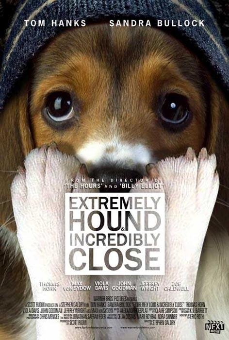 Διάσημες ταινίες σε εκδοχή με σκύλους (2)