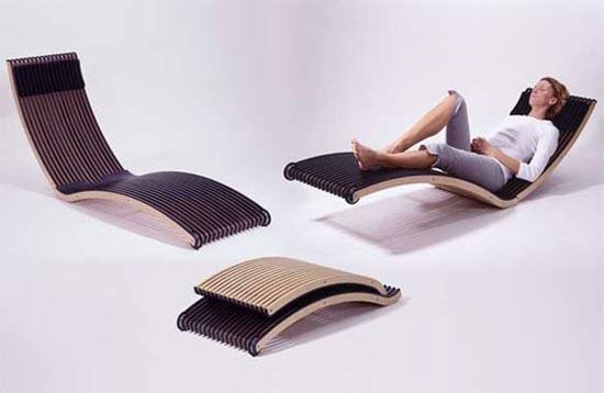 Παράξενες και περίτεχνες καρέκλες (5)