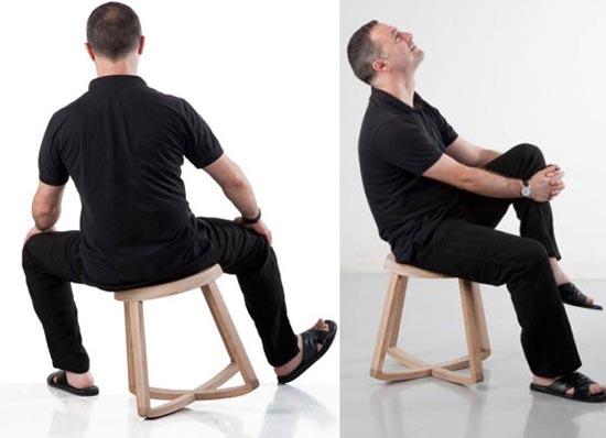 Παράξενες και περίτεχνες καρέκλες (7)