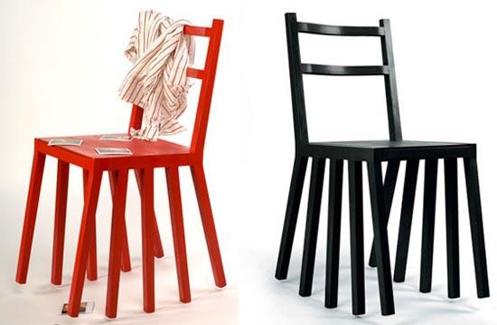 Παράξενες και περίτεχνες καρέκλες (11)