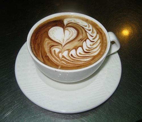 °..° Përshëndetje speciale për një antarë/e °..° - Faqe 8 Yperoxi-texni-se-kafe-28