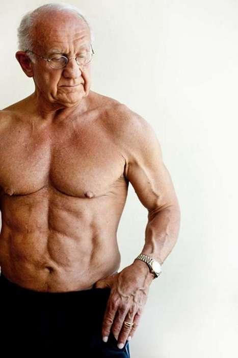 Ένας απίστευτος 72χρονος (5)