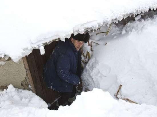 Αυτό θα πει ΠΟΛΥ χιόνι (17)