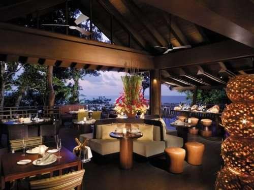 Boracay Resort & Spa στις Φιλιππίνες (1)