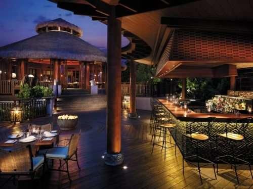 Boracay Resort & Spa στις Φιλιππίνες (3)