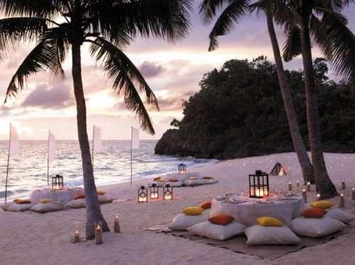 Boracay Resort & Spa στις Φιλιππίνες (4)