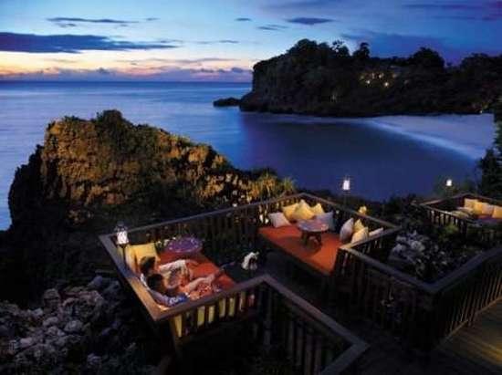Boracay Resort & Spa στις Φιλιππίνες (5)