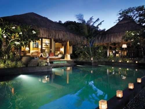 Boracay Resort & Spa στις Φιλιππίνες (7)