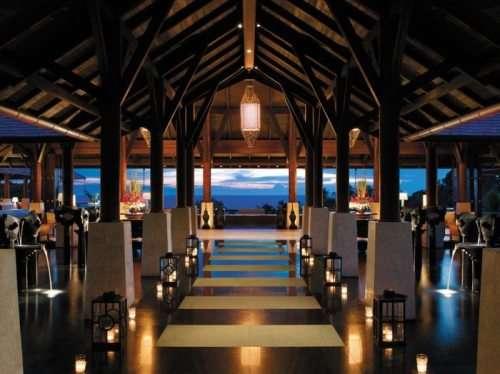 Boracay Resort & Spa στις Φιλιππίνες (8)