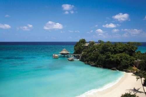 Boracay Resort & Spa στις Φιλιππίνες (9)