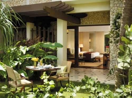 Boracay Resort & Spa στις Φιλιππίνες (10)