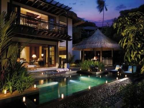 Boracay Resort & Spa στις Φιλιππίνες (11)