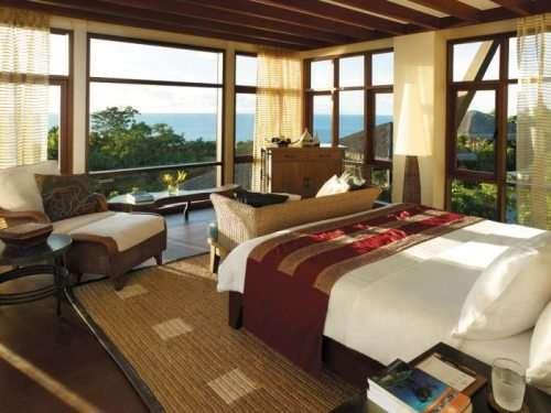 Boracay Resort & Spa στις Φιλιππίνες (13)