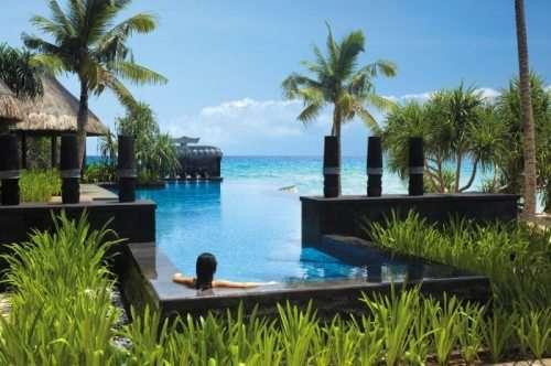 Boracay Resort & Spa στις Φιλιππίνες (14)