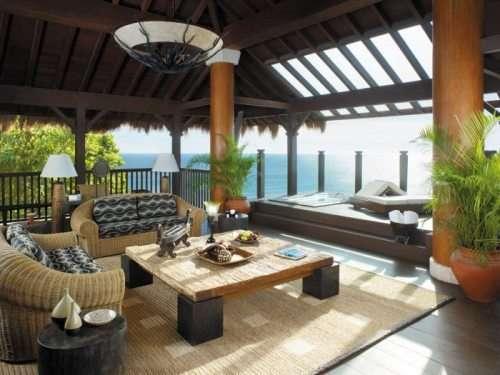 Boracay Resort & Spa στις Φιλιππίνες (15)