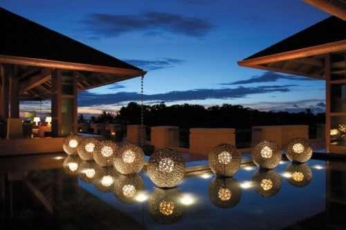 Boracay Resort & Spa στις Φιλιππίνες (17)