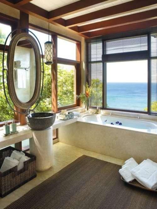 Boracay Resort & Spa στις Φιλιππίνες (18)